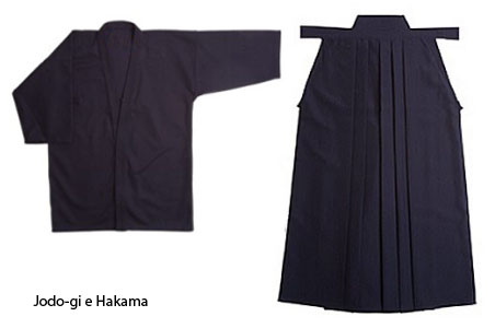 hakama_jodo-gi_fundo-branco