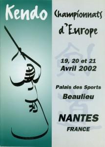 EKC NANTES-01