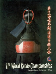 WKC SANTA CLARA-01