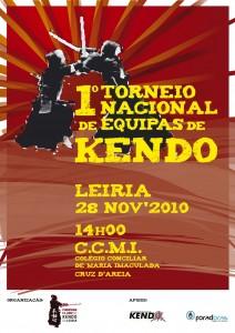 maqueta_poster_kendo
