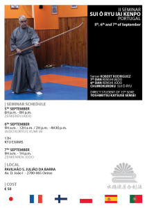 II_seminar_sui_o_ryu2014_portugal