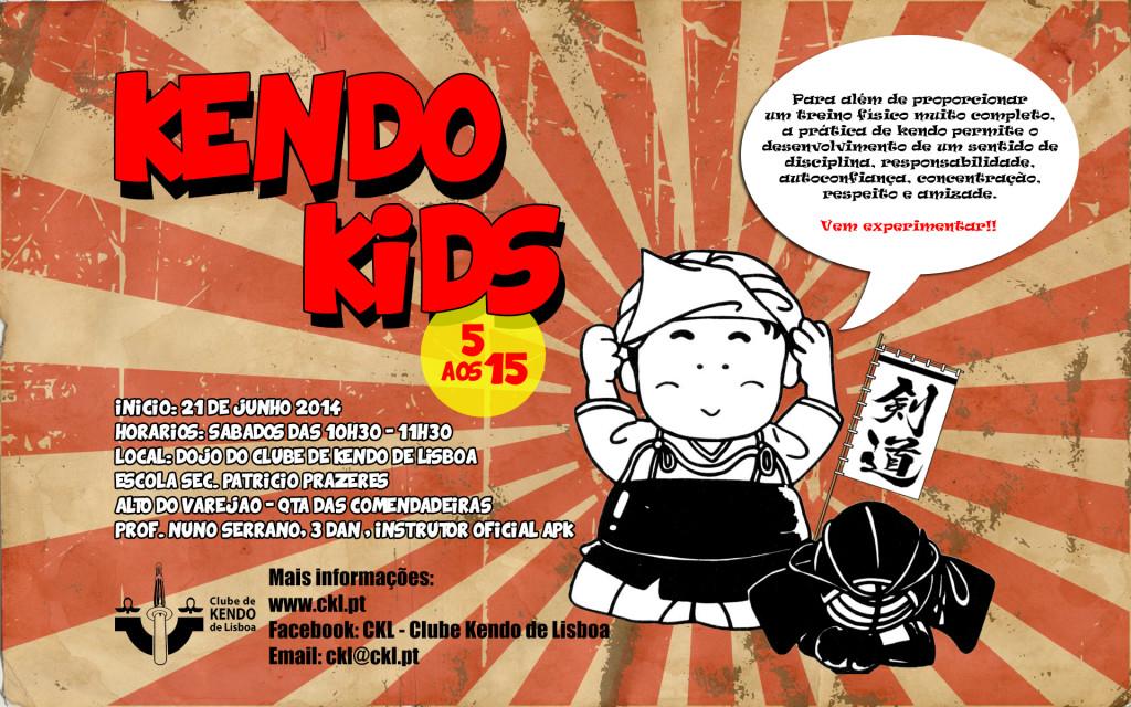 Kendo kids_alt